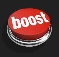 red-boost-button 9
